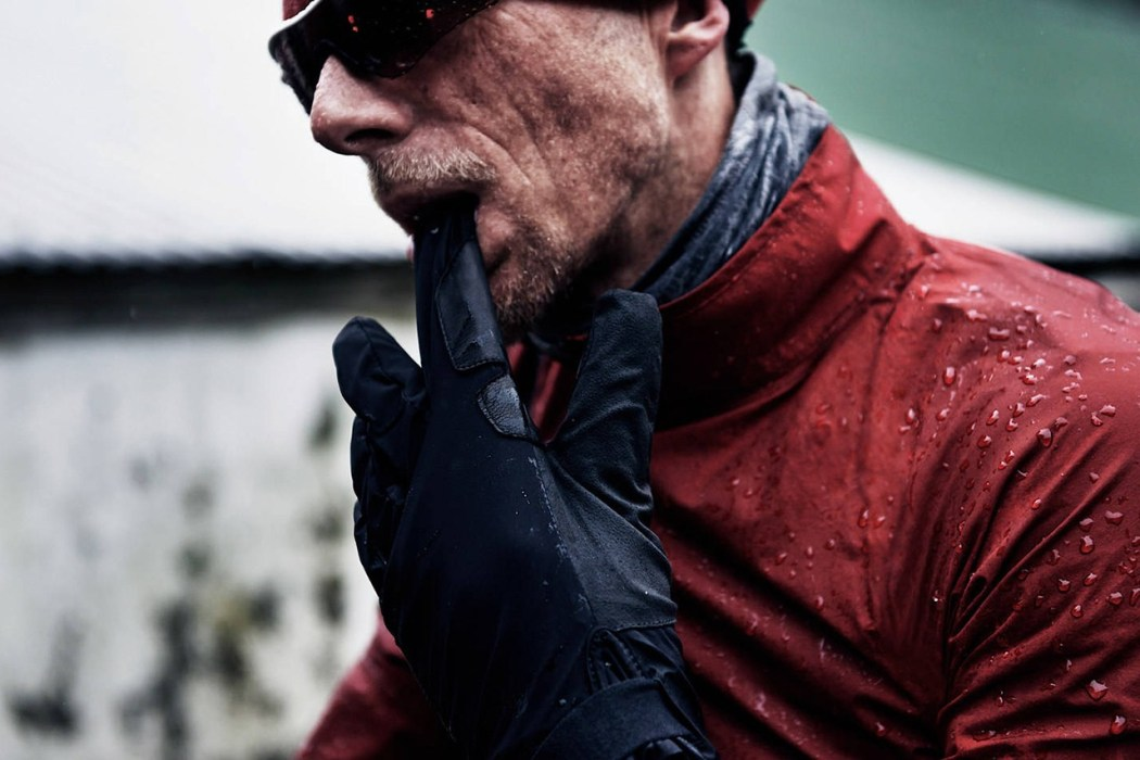 rapha-2013-fall-winter-training-racing-lookbook-09