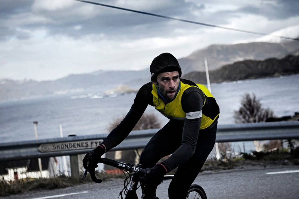 rapha-2013-fall-winter-training-racing-lookbook-13