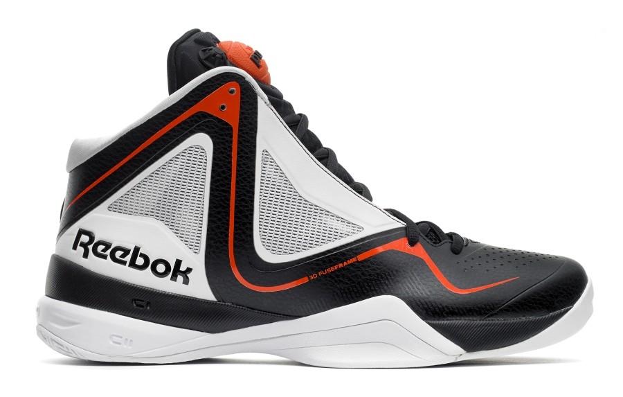 reebok-pumpspective-omni-q96-14