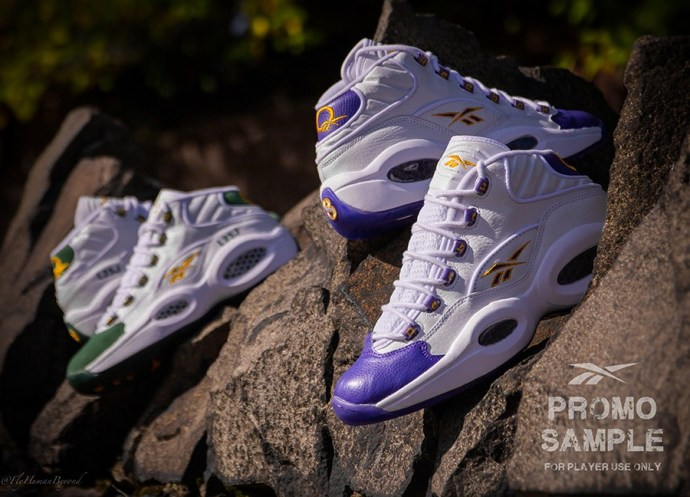 reebok-question-for-player-use-only-pack-0