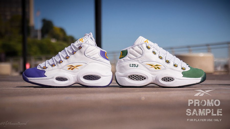 reebok-question-for-player-use-only-pack-1