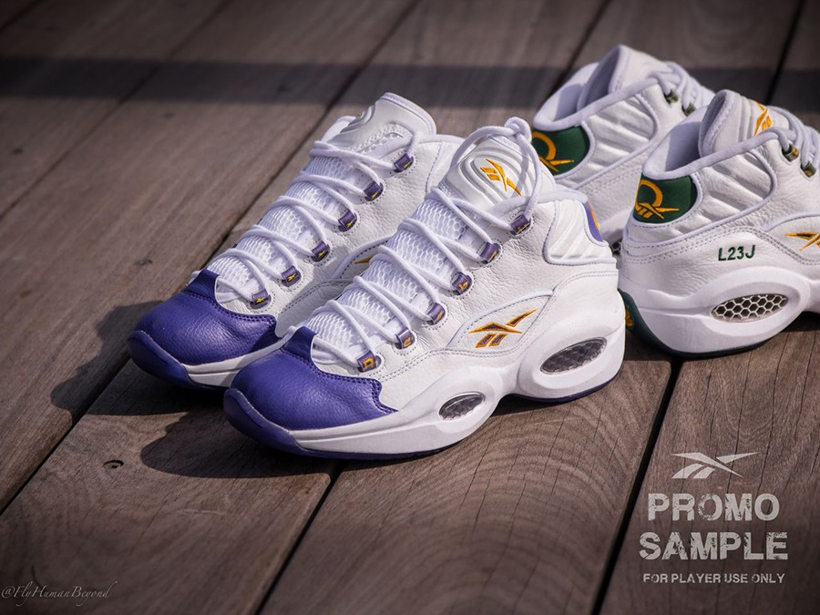 reebok-question-for-player-use-only-pack-15