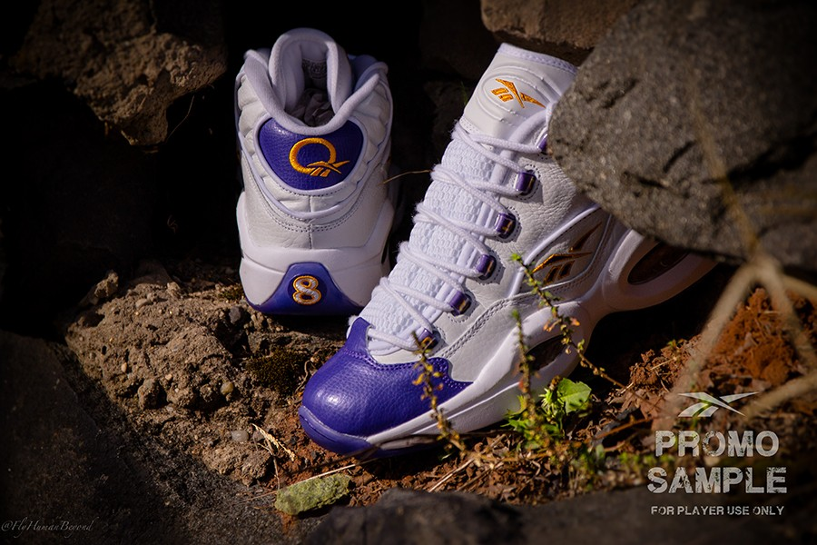 reebok-question-for-player-use-only-pack-17