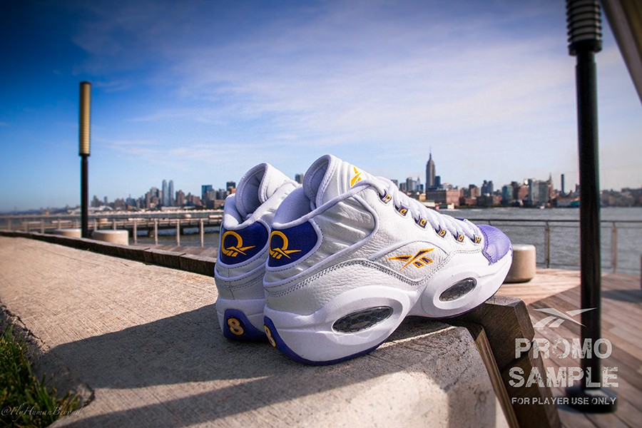 reebok-question-for-player-use-only-pack-18