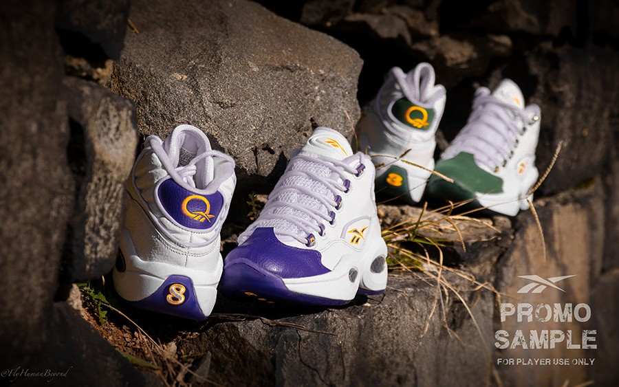 reebok-question-for-player-use-only-pack-2