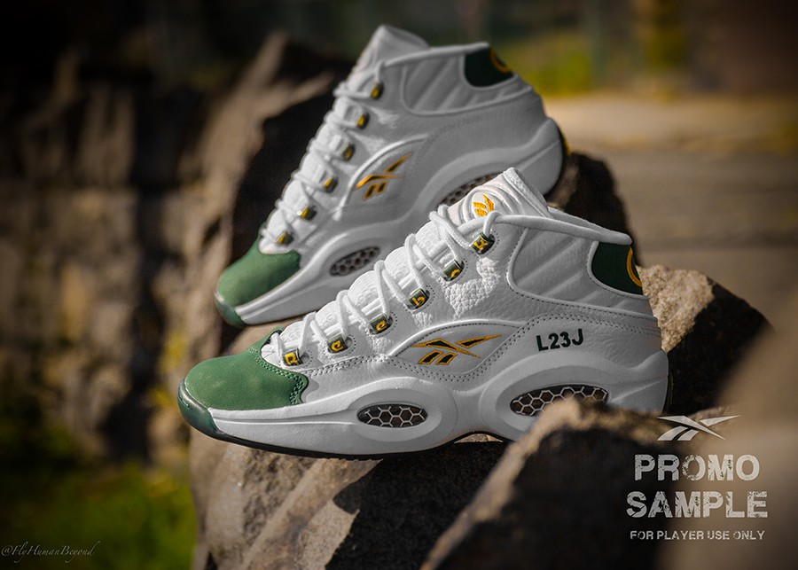 reebok-question-for-player-use-only-pack-6
