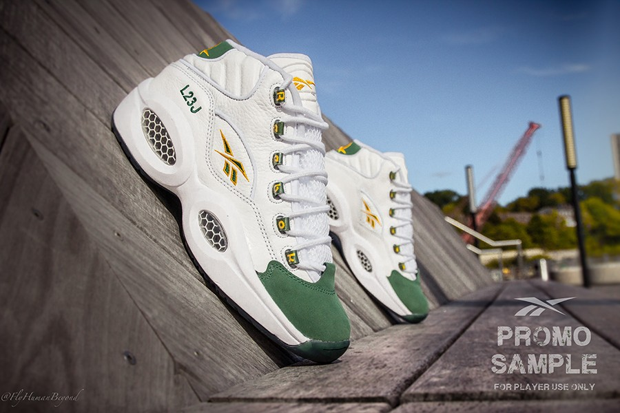 reebok-question-for-player-use-only-pack-8