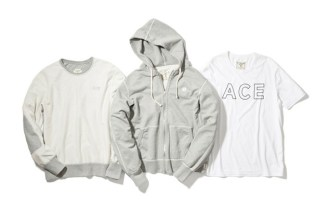 reigning-champ-x-ace-hotel-2013-fallwinter-capsule-collection-1