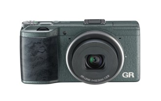 ricoh-gr-limited-edition-1