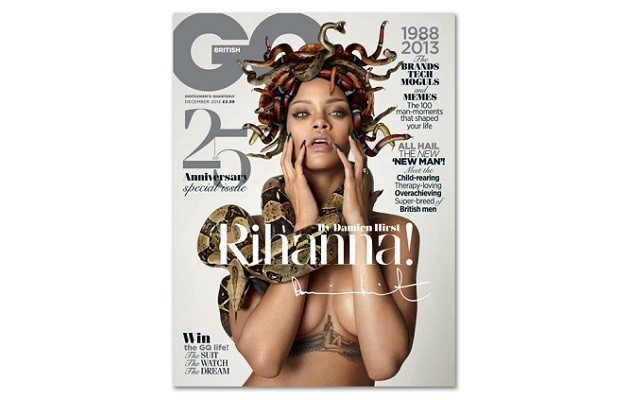 rihanna-by-damien-hirst-for-gqs-25-anniversary-issue-1 (1)