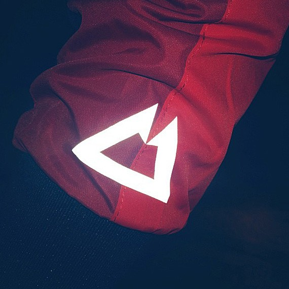 ronnie-fieg-x-kith-volcano-apparel-collection-preview-05