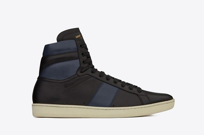 saint-laurent-fall-winter-2014-sneaker-collection-04-960x640
