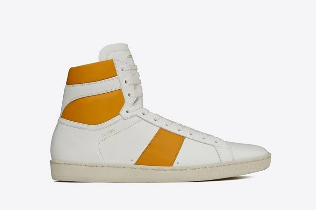saint-laurent-fall-winter-2014-sneaker-collection-10-960x640