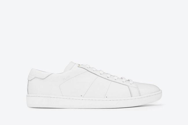 saint-laurent-fall-winter-2014-sneaker-collection-18-960x640