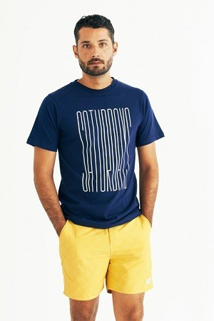 saturdays-surf-nyc-2014-springsummer-lookbook-10