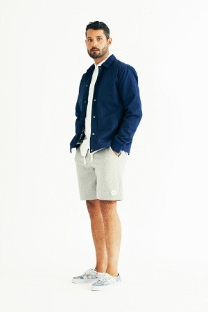 saturdays-surf-nyc-2014-springsummer-lookbook-19