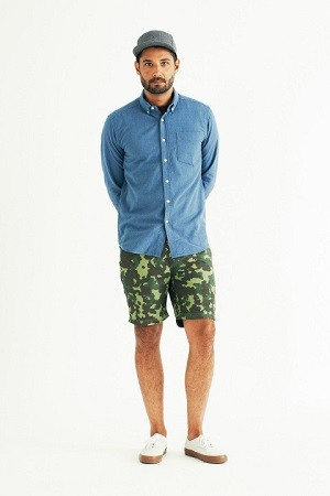saturdays-surf-nyc-2014-springsummer-lookbook-22
