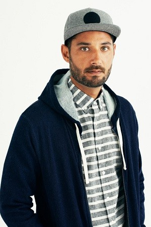 saturdays-surf-nyc-2014-springsummer-lookbook-3
