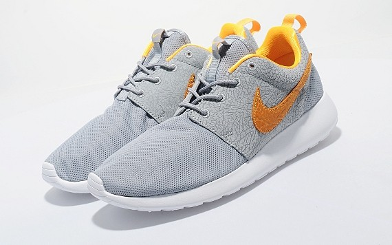 size-nike-roshe-run-cement-collection-1