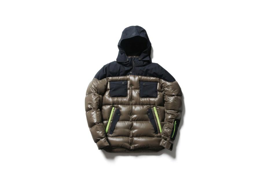 sophnet-fsf-hooded-down-blouson-03