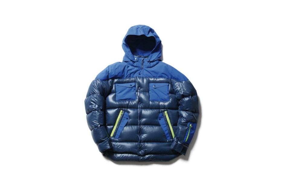 sophnet-fsf-hooded-down-blouson-05