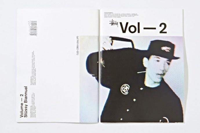 stussy-2013-fall-winter-biannual-magazine-vol-2-01