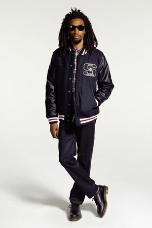stussy-japan-fall-2013-lookbook-01