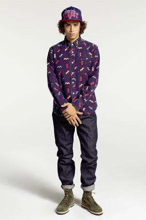 stussy-japan-fall-2013-lookbook-02