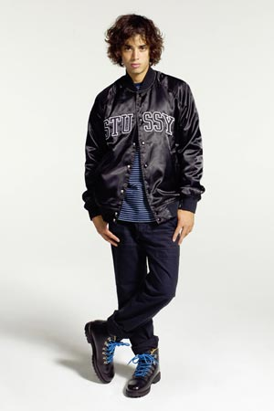 stussy-japan-fall-2013-lookbook-03