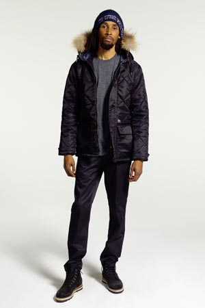 stussy-japan-fall-2013-lookbook-04