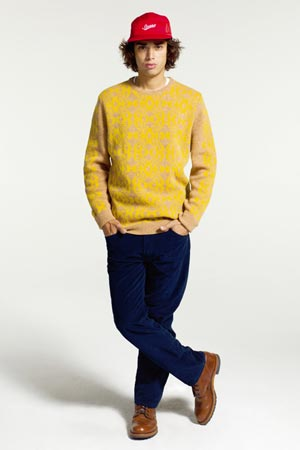 stussy-japan-fall-2013-lookbook-06