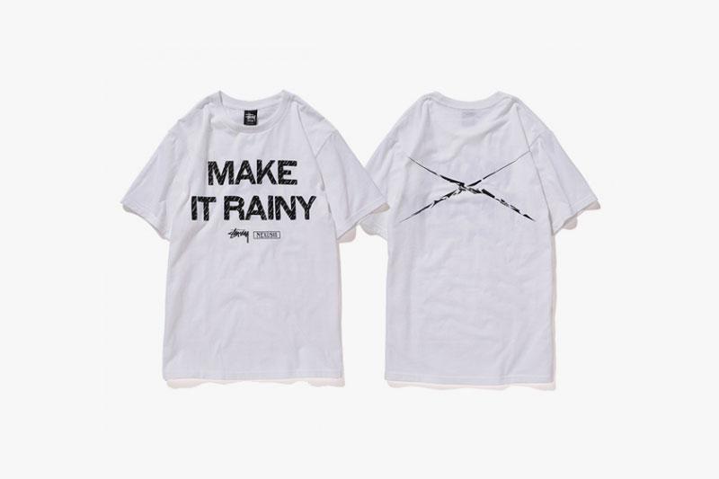 stussy-rainy-dayz-collection-2