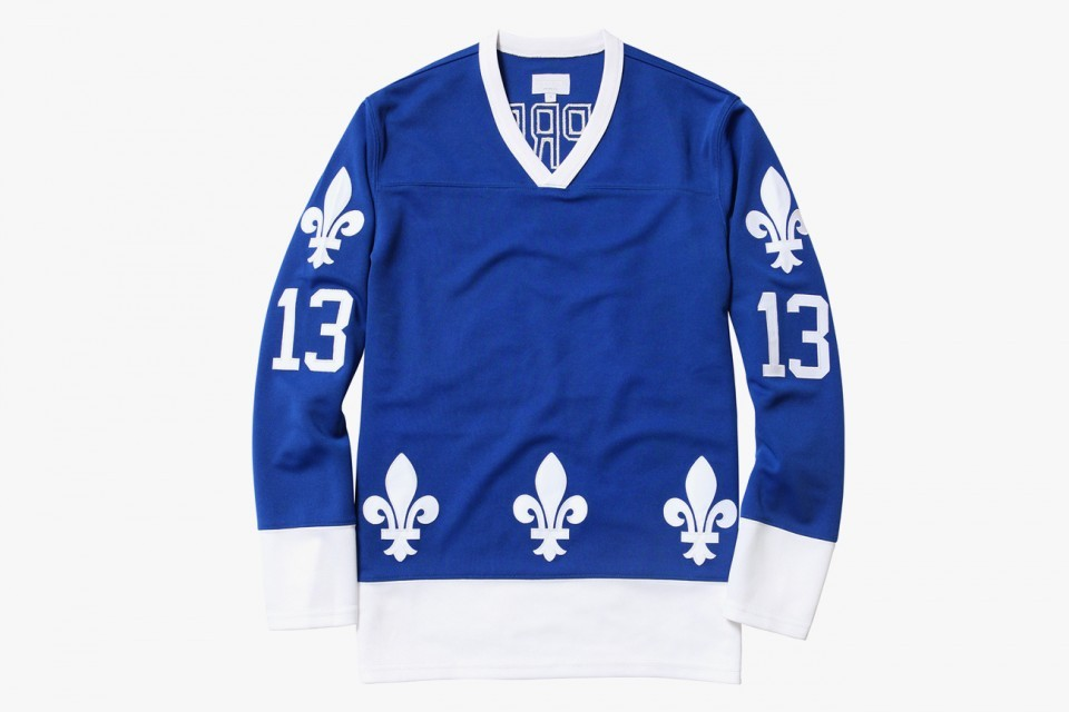 supreme-fleur-de-lis-hockey-top-1