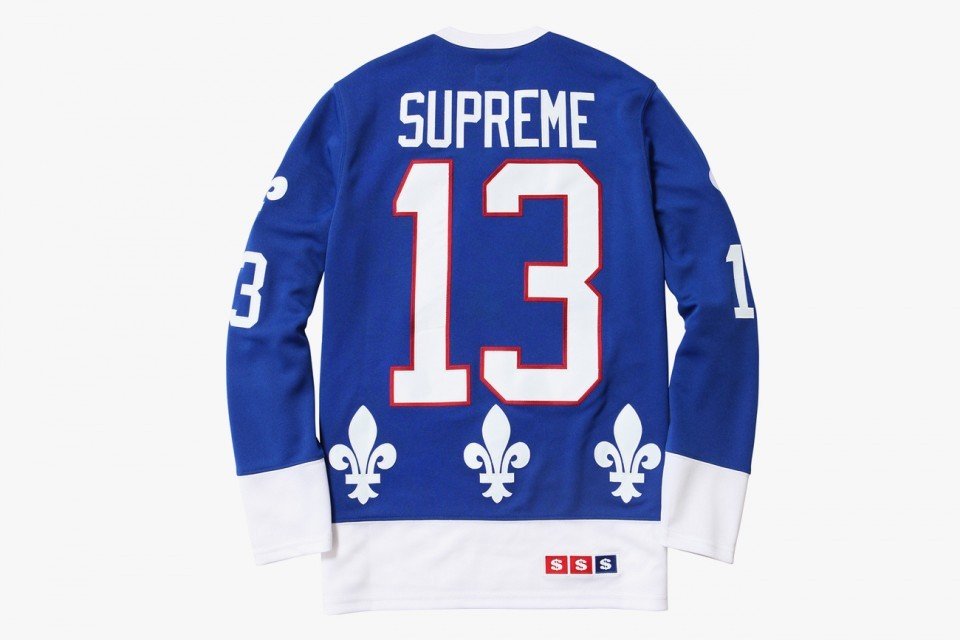 supreme-fleur-de-lis-hockey-top-2