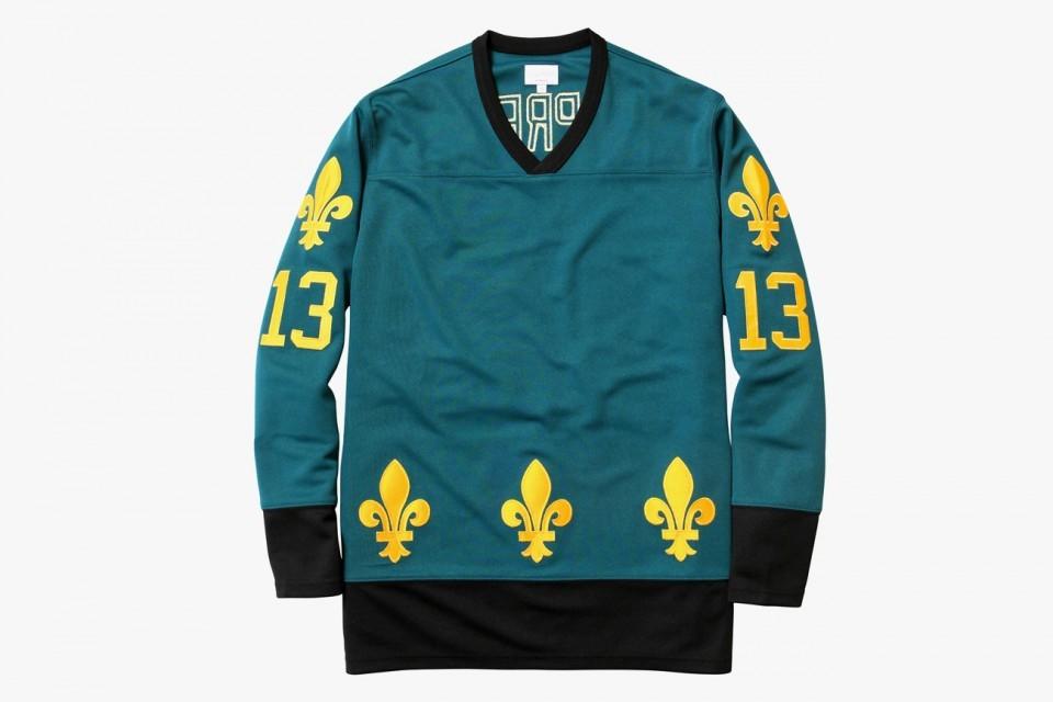 supreme-fleur-de-lis-hockey-top-3