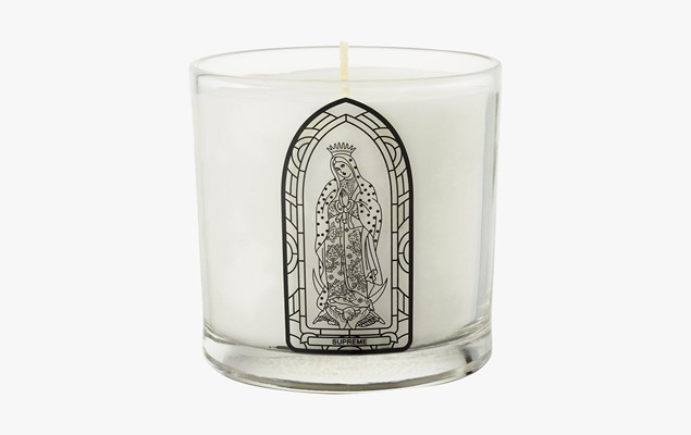 supreme-kumba-virgin-mary-candle-1