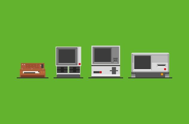 the-evolution-of-the-apple-desktop-computer-01