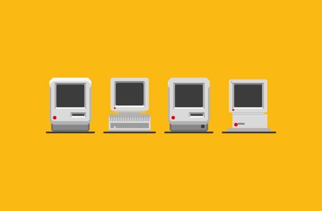 the-evolution-of-the-apple-desktop-computer-02