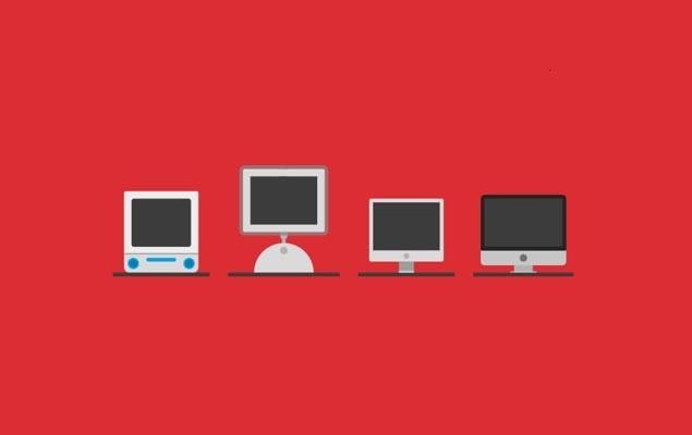 the-evolution-of-the-apple-desktop-computer-04