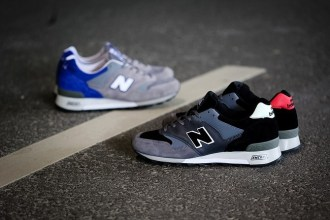 the-good-will-out-x-new-balance-577-autobahn-pack-3