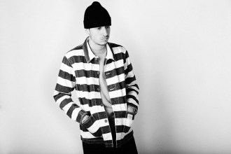 the-goodhood-store-2013-fall-winter-them-bones-lookbook-18
