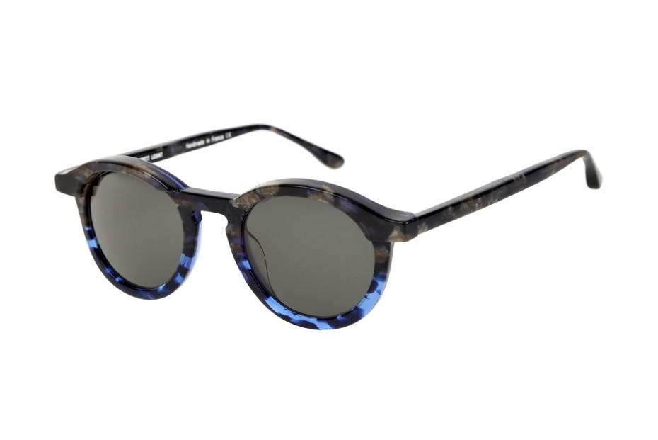 thierry-lasry-x-garrett-leight-3-fallwinter-eyewear-collection-3