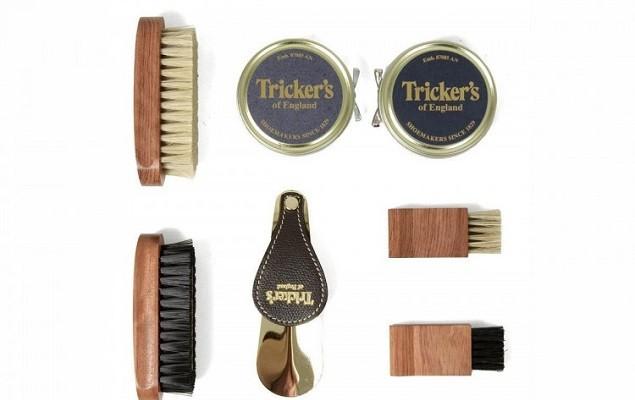 trickers-travel-kit-32133-750x500