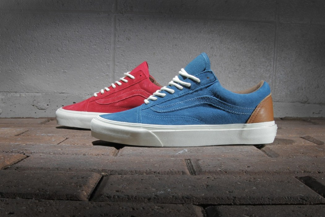 vans-2013-fall-old-skool-suede-leather-pack-1