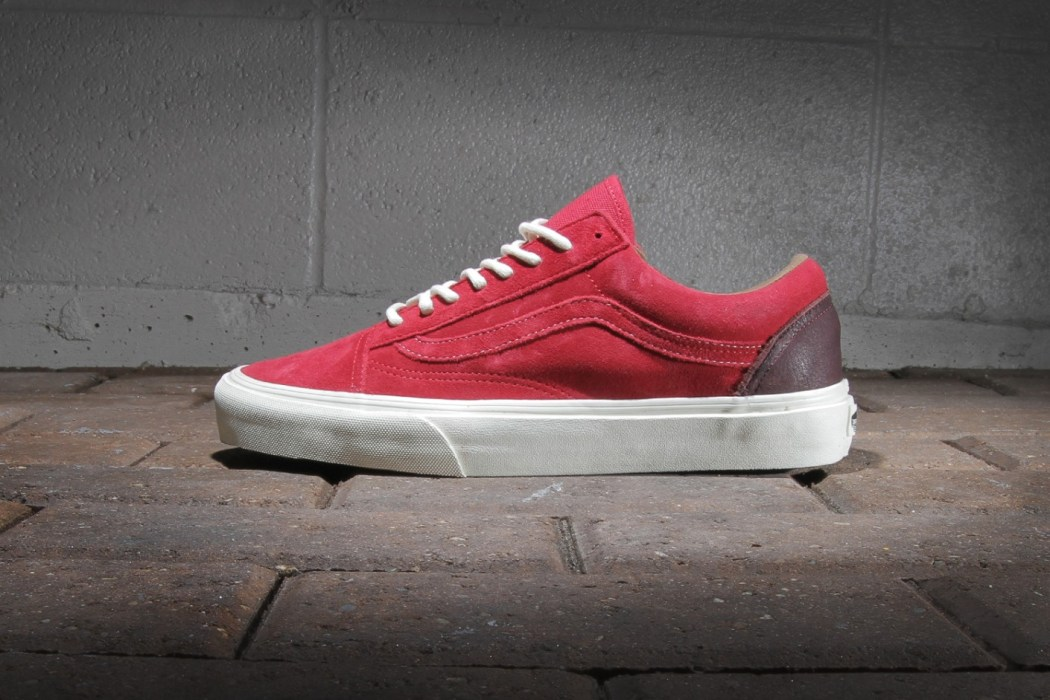 vans-2013-fall-old-skool-suede-leather-pack-3