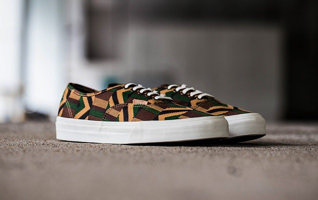 vans-2013-holiday-nordic-collection-1