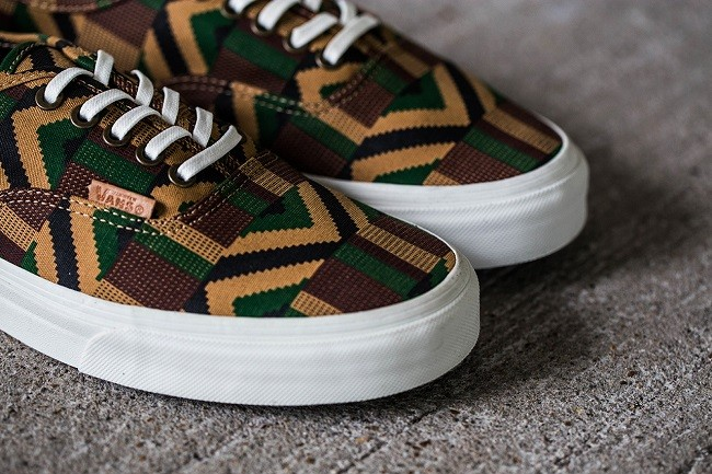 vans-2013-holiday-nordic-collection-2