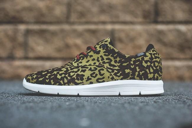 vans-otw-2013-holiday-prelow-leopard-camo-3