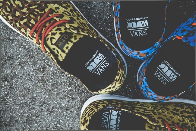 vans-otw-2013-holiday-prelow-leopard-camo-6