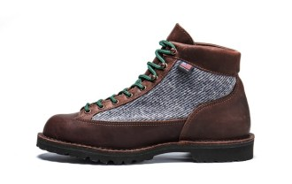 woolrich-x-danner-light-mill-street-boots-1